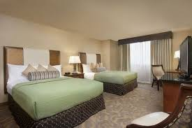 3 Bedroom Hotel Las Vegas Exterior Property Awesome Inspiration Ideas