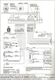 omega keyless entry wiring diagram complete wiring diagrams \u2022 omega of901xa wiring diagram omega keyless entry wiring diagram auto electrical wiring diagram u2022 rh 6weeks co uk auto alarm wiring diagrams vga cable wiring diagram