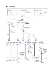 2005 honda cr v wiring diagram ~ wiring diagram portal ~ \u2022 1997 Honda CR-V Engine Diagram 2002 honda crv wiring diagram repair guides throughout 2003 portrait rh bjzhjy net door lock control box for 1998 honda cr v wiring diagram honda cr v