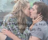 Endless Love Quotes Cool Endless Love Pictures Photos Images And Pics For Facebook Tumblr