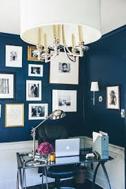 indigo home office. Trending: All Things Indigo | Home Inspiration Pinterest Walls, Blue Office And Walls R