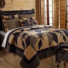 Primitive Quilts Wholesale | Blogandmore & Fine Primitive Quilts Wholesale 4 Adamdwight.com