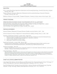 example resume for occupational therapists ap government chapter