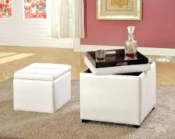 gabbys furniture wall table gabbys furniture