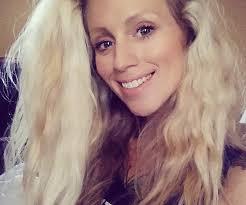 Meet Carly Alexis of Carly Von Kat in Arlington - Voyage Dallas ...