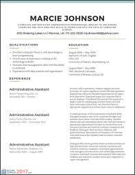 Sample Professional Resume 2017 Resume Templates Professional Resume Template 60 Reentering the 1
