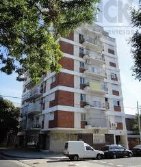3 Ambientes | Pasaje Felix Lynch Arribalzaga Al 4400 3 B, Capital Federal -  ZonaProp