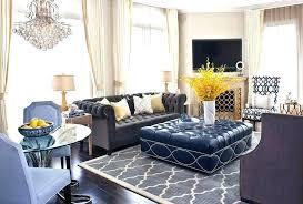 modern carpet for living room modern rug for living room living modern rugs rug modern living modern carpet for living room round carpet rug