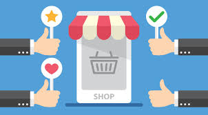 Learn To Give Excellent Online Store Customer Service
