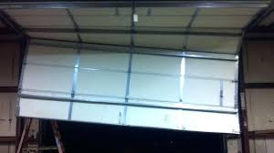 garage door panels repair garage door panel repair ca clopay garage door repair panels garage door