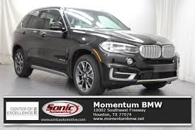 2018 bmw owners manual.  Manual 2009 Bmw X5 Xdrive30i Owners Manual Suv For Sale Used Cars On  Buysellsearch   To 2018 I