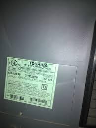 Comcast Dta Blinking Green Light Comcast Box Blinking Blue Light Pogot Bietthunghiduong Co