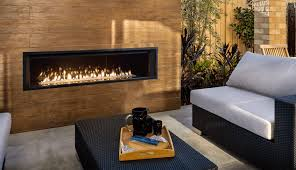 house kits ideas heaters burning pictures tabletop outdoor rack designs plans portable indoor design insert gas