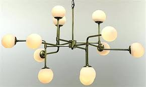 chandelier light shades replacement