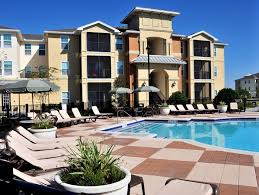 ... Cobblestone Of Kissimmee Regatta Bay Apartments Fl Houses For Rent In  No Credit Check One Bedroom 1 ...