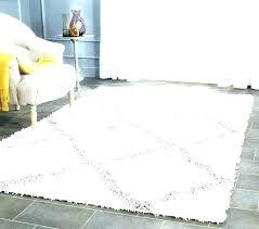 area rugs 9x12 gray area rugs area rugs area rugs ivory gray area rug area