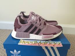 adidas shoes nmd womens black. best 25+ nmd r1 ideas on pinterest | adidas 1, and women shoes womens black