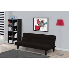 Bedroom Sleeper Sectional Sofa For Small Spaces With Full