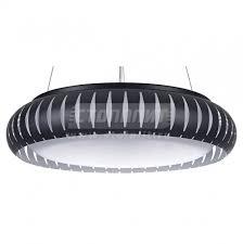 <b>Подвесной светильник Assanta</b> FR6159-PL-24W-B купить за 3975 ...