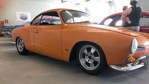 Classic car dealership to open in Idaho Falls | East Idaho News