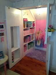 walk in closet ideas for kids. Wonderful For Kids Walk In Closet Ideas Photos Design Pictures  Remodel And Decor For Walk In Closet Ideas Kids P