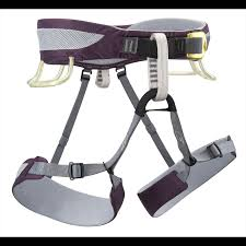 Black Diamond Momentum Harness Size Chart Black Diamond Womens Primrose Al Climbing Harness