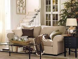 Pottery Barn Living Room Designs Best Design Ideas