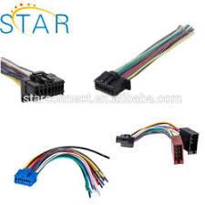 china pioneer motorcycles manufacturers, pioneer motorcycles motorcycle wiring harness manufacturers 16 pin pioneer car radio stereo iso wiring harness manufacturer