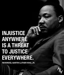 Mlk Jr Quotes