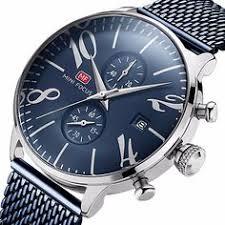<b>Weide</b> luxury <b>brand</b> quartz sport relogio digital masculino watch ...