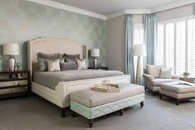 Master Bedroom Accent Wall Accent Wall Ideas For Master Bedroom House Decor