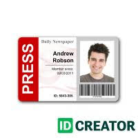 Images Paper Id Press Templates 2016 Best Pass Card Template 15 Patterns In