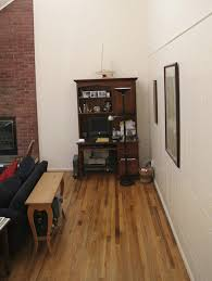 Small Picture How to Paint an Antique Finish on Walls HGTV