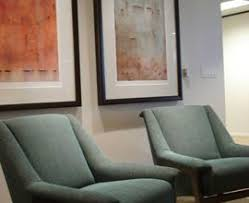 lobby furniture ideas. beautiful ideas best office reception ideas on pinterest 39 office lobby  furniture with lobby furniture
