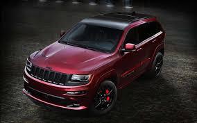 2018 jeep hellcat wrangler. fine jeep 2018 grand cherokee hellcat trackhawk  httpwww2016newcarmodels on jeep hellcat wrangler
