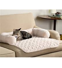 pets furniture. Main Image For Chair Bolster Pillow Furniture Cover Pets N