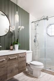 wood bathroom vanity. Full Size Of Vanity:wood Grain Bathroom Vanity Rustic Wood Sink Solid Wall Large