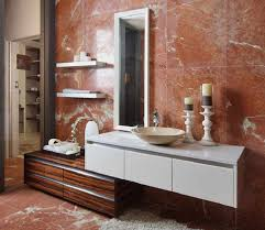 china leathered rojo alicante marble stone good for engineered kitchen red marble countertops