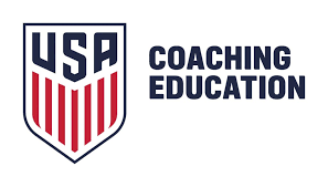 Image result for licensed coaches club