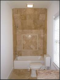 Small Picture Bathroom Remodel Tile Ideas Basement Bath Too Predictable Or Just