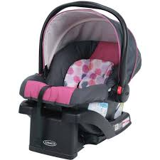 graco snugride connect 30 infant