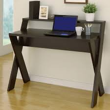 office desk types. These Are Minimalist Open Desks With Minimal Storage And A Large Desktop Writing Office Desk Types