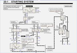 2001 ford f250 super duty wiring diagrams wallmural co