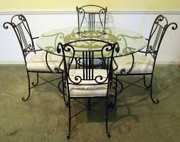 glass top patio tables round f74x about remodel excellent small home pertaining to small glass top patio table