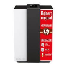 ᐅ <b>Stadler Form</b> Robert Original R-007/R-008 отзывы — 8 честных ...