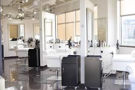 Upscale Hair Design Wisp Hair Salon Parker Colorado