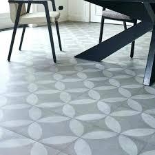 bathroom vinyl floor tiles bathroom flooring vinyl vinyl flooring for bathroom vinyl plank flooring in bathroom bathroom vinyl floor tiles