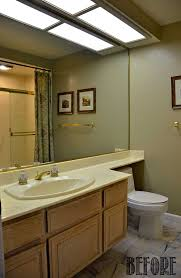 guest 1 2 bathroom ideas. Guest Bathroom Makeover Before After, Ideas, Home Improvement, Painted Furniture, Repurposing 1 2 Ideas O