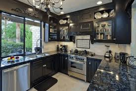 white brown colors kitchen breakfast. Kitchen Cabinets And Countertops Cost Kitchens With Islands Photo Gallery Countertop Quartz Vs Granite Cabinet White Brown Colors Breakfast C