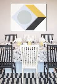 dining rooms and kitchens by calico see more from calicocorners lori dennis loridennis made this custom tablecloth to create a unique look
